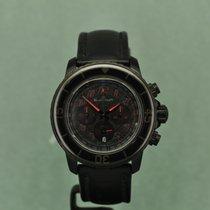 Blancpain Fifty Fathoms Chronograph (€ 9.500,- ex. V.A.T. )
