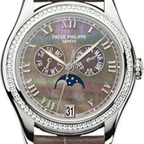 Patek Philippe Complications Ladies Annual Calendar 4936G-001