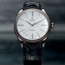 Rolex 50509