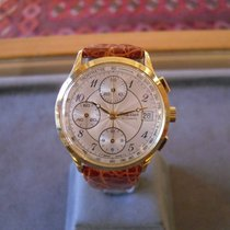 Philip Watch Chronograph