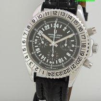 Universal Genève Aero Compax Chronograph
