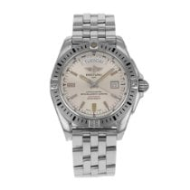 Breitling Galactic (13781)