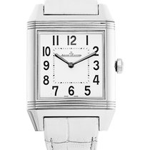 Jaeger-LeCoultre Watch Reverso Squadra Lady 7068420