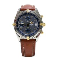 Breitling Chronomat Windrider B13050 Chronograph