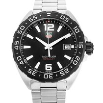 TAG Heuer Watch Formula 1 WAZ1110.BA0875