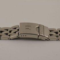 Tissot Stahl Armband Bracelet 20mm Für Herren Prs200
