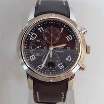 Hermès Clipper chrono
