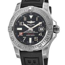 Breitling Avenger Men's Watch A1733110/BC31-152S