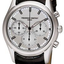 Frederique Constant Vintage Rallay Peking to Paris Limited...