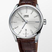 Oris Artix Date