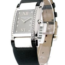 Patek Philippe 4920G gry Twenty-4 White Gold Large Size on...