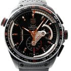 TAG Heuer Gand Carrera Automatic Chronograh