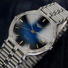 Longines Swiss Made Mens Original Exquisite Quartz Dress Watch...