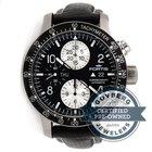 Fortis B-42 Stratoliner Chronograph 665.10.11L.01