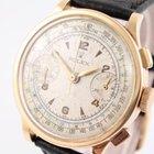 Rolex Chronograph Ref. 2508