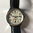 Ulysse Nardin Marine Cronometer 263-22
