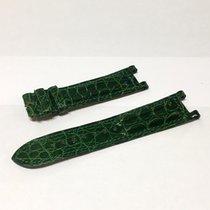 Cartier Band Pasha Vert Ref. 1J1FCJ29 20/18 105x75