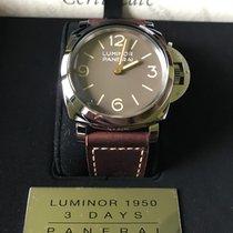 Panerai Luminor 1950 Special Edition PAM663
