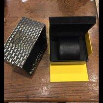 Breitling BOX / BOITE BREITLING ( CHRONOSUISSE )