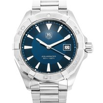 TAG Heuer Watch Aquaracer WAY1112.BA0910