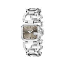 Gucci 125 Series Ya125507 Watch
