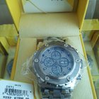 Invicta Reserve Men's Specialty Subaqua