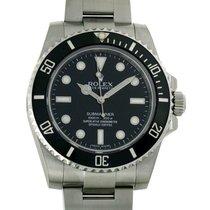 勞力士 (Rolex) Submariner 114060