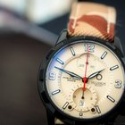 Meccaniche Veloci Pharaons Limited Edition xxx/150 steel/PVD