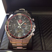 Casio Edifice EFR-528RB-1AUER