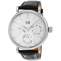 IWC Men's IW516201 Portofino Watch