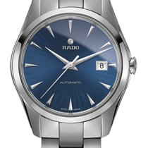 라도 (Rado) Rado R32115213 Hyperchrome Automatic Men's Watch