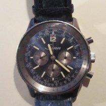Sinn 903 Jubiläumschronograph