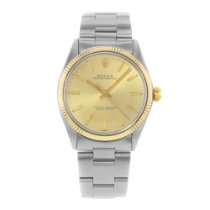 Rolex Oyster Perpetual (14481)