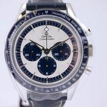 Omega Speedmaster Moonwatch CK2998 Limited Edition