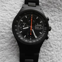 Sinn 144 ST S Jubiläum Sportchronograph