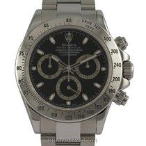 Rolex Daytona Ref. 116520
