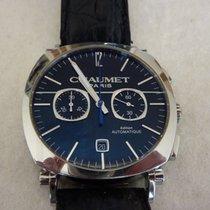 Chaumet Dandy Chronograph - Men's watch - 2000