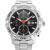 TAG Heuer Watch Aquaracer CAP2113.BA0833
