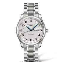 Longines Grandata Master Collection 38.5mm