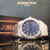 Audemars Piguet Royal Oak Selfwinding