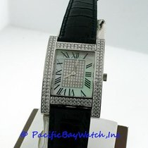 Chopard Your Hour Ladies 17/3451