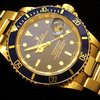 Rolex Submariner Date Blue Dial Sub