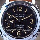 Panerai Luminor Marina Firenze boutique LTD 159 pcs full set...
