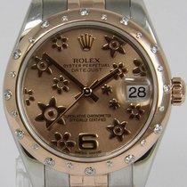 Rolex Datejust Lady 31 Ref. 178341