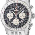 Breitling Navitimer Men's Watch AB021012/BB59-447A