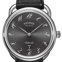 Hermès 035185WW00