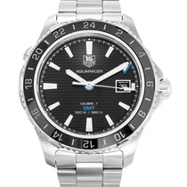 TAG Heuer Watch Aquaracer WAK211A.BA0830