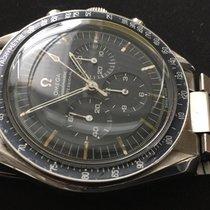 Omega Speedmaster Pre Moon 105.012 on 1039 Bracelet, Box &...