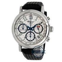 Chopard Mille Miglia 168331-3002