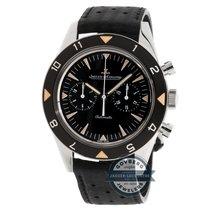 ジャガー・ルクルト (Jaeger-LeCoultre) Deep Sea Chronograph Q207857J